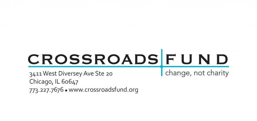 Crossroads Fund