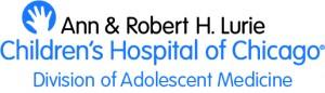 Lurie Children's Hospital of Chicago - Division of Adolescent Medicine