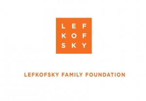 LEFKOFSKY Family Foundation