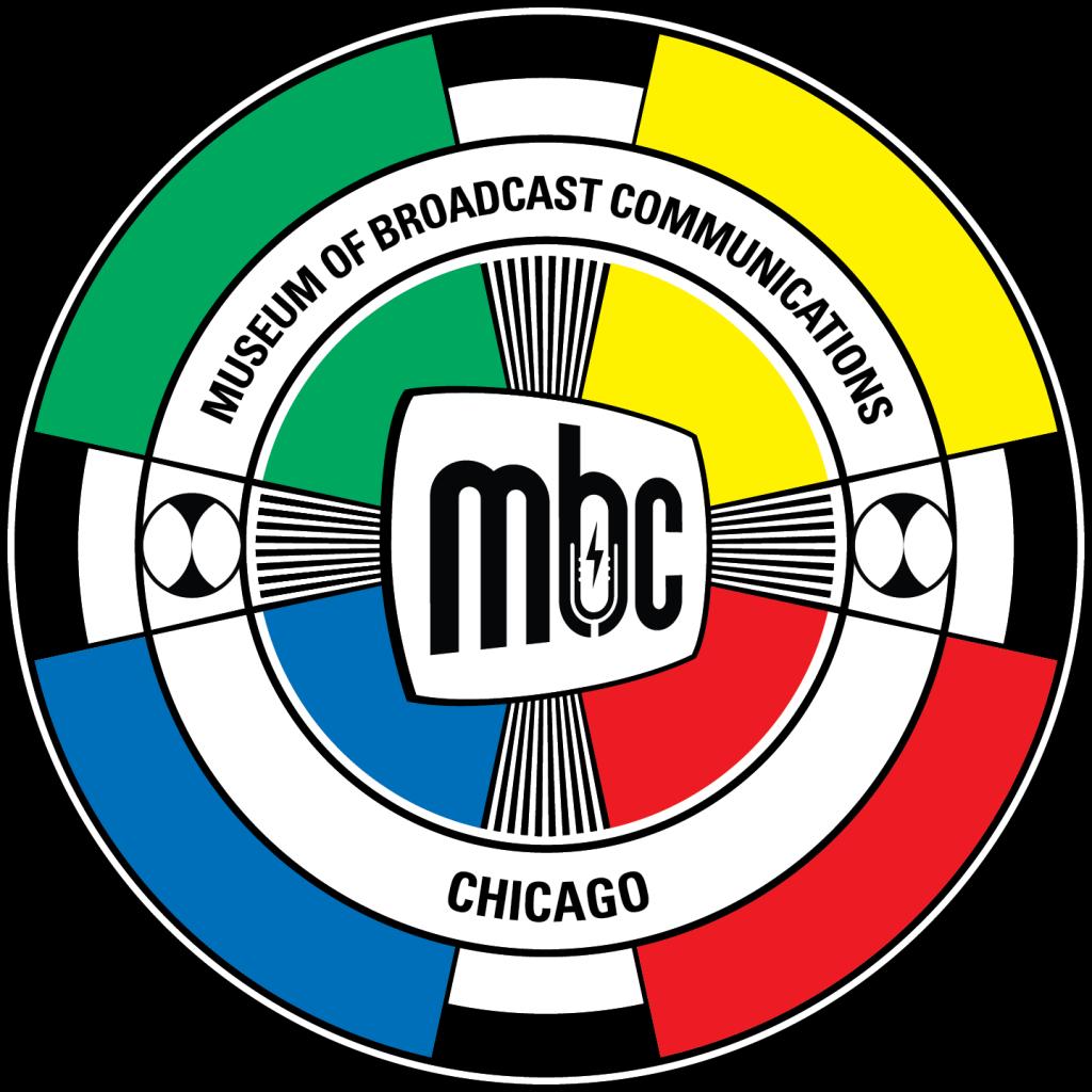MBC test pattern HI RES