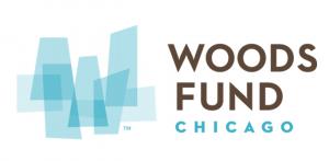 Woods Fund Chicago