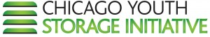 Chicago Youth Storage Initiative